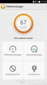 Huawei Ascend G750 Screenshots (45)