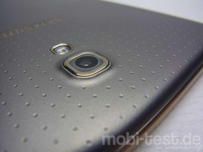 Samsung Galaxy Tab S 8.4 LTE Details (14)