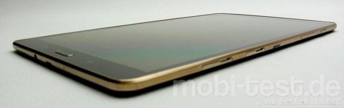 Samsung Galaxy Tab S 8.4 LTE Details (4)