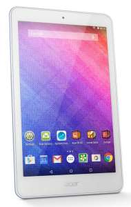Acer Iconia One 8 B1-820_2