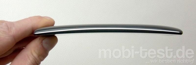 LG G Flex 2 Hands-On (2)