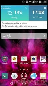 LG G Flex 2 Screenshots (13)