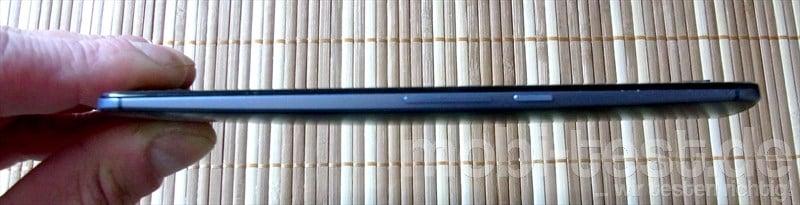 Nexus 6 Hands-On (5)