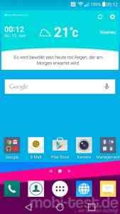 LG G4 Screenshots (13)