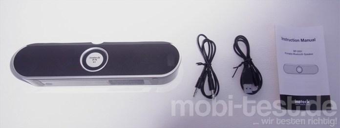 Inatek Bluetooth (11)