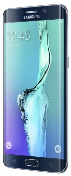 Samsung Galaxy S6 Edge+_3