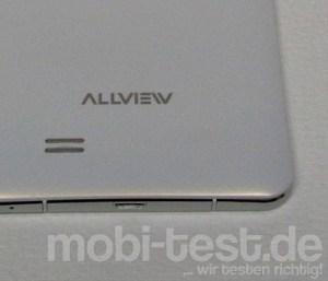 Allview P6 Qmax Details (23)