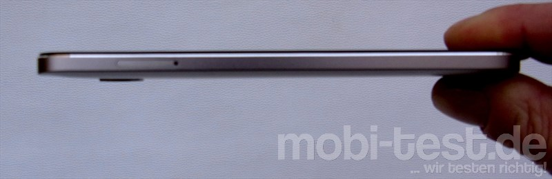 Huawei GX8 Hands-On (5)