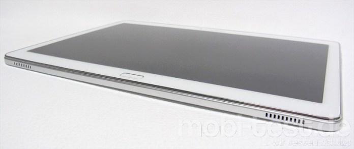 Huawei MediaPad M2 10.0 Details (12)