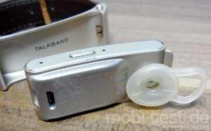 Huawei Talkband B2 (7)