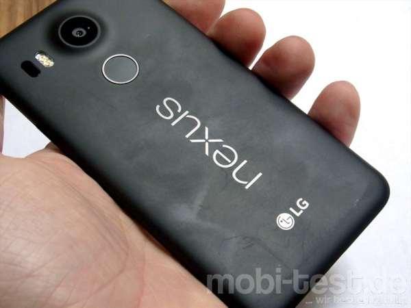 Nexus 5X Hands-On (5)