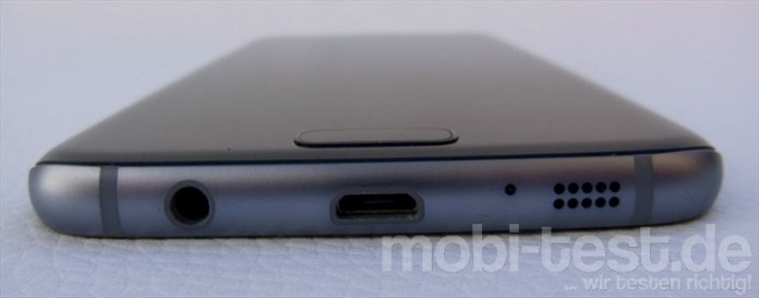Samsung Galaxy S7 Edge Details (14)