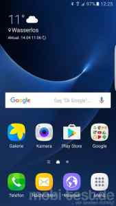 Samsung Galaxy S7 Edge Screenshots (12)