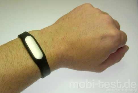 Xiaomi Mi Band 1S (12)