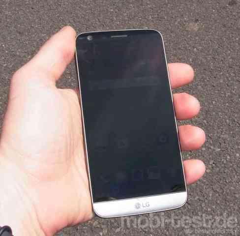 LG G5 Display_1