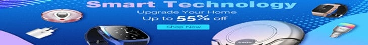 Günstig Elektronik shoppen mit lightinthebox.com