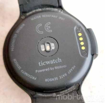 Ticwatch S (7)