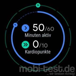 Google Fit App Update (1)