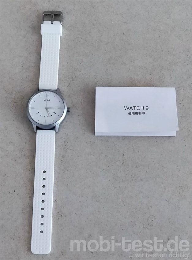 Lenovo Watch 9 Test (1)