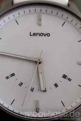 Lenovo Watch 9 Test (10)