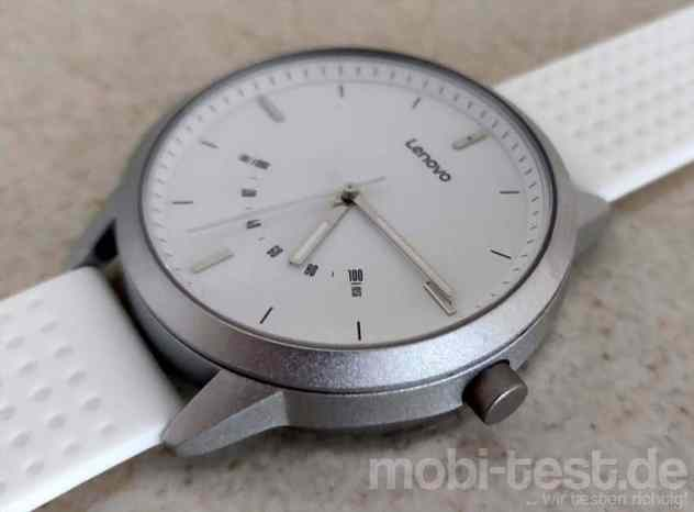 Lenovo Watch 9 Test (4)