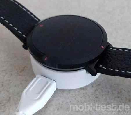 Alfawise S2 Smart Watch (11)