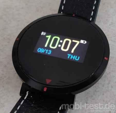 Alfawise S2 Smart Watch (12)
