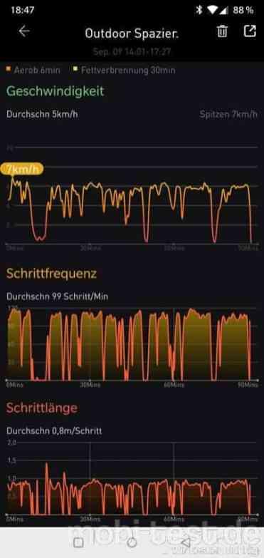Mobvoi Ticwatch Pro Test App (6)