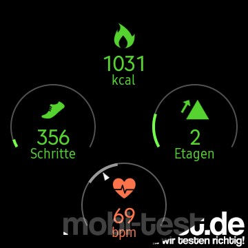 Samsung Galaxy Watch (19)