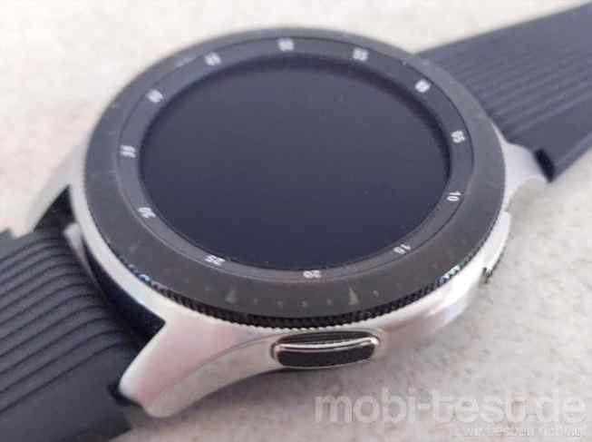 Samsung Galaxy Watch (7)