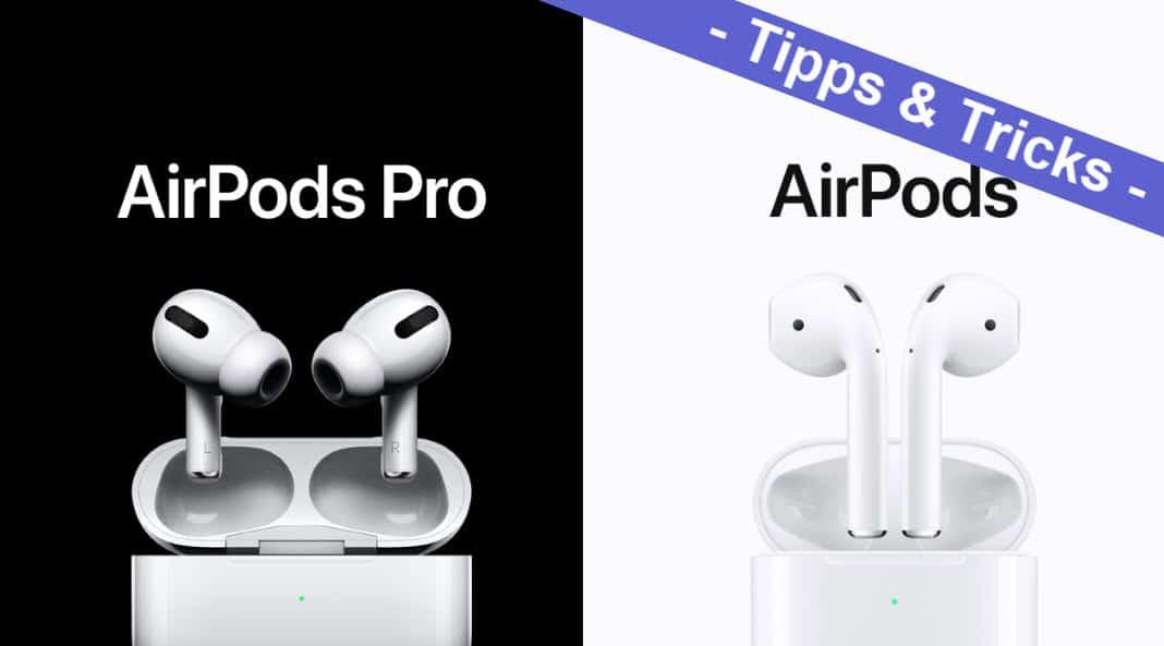 Media Markt Airpods Pro