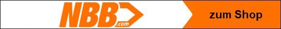 Amazfit GTR 2 günstig bei notebooksbilliger.com kaufen*