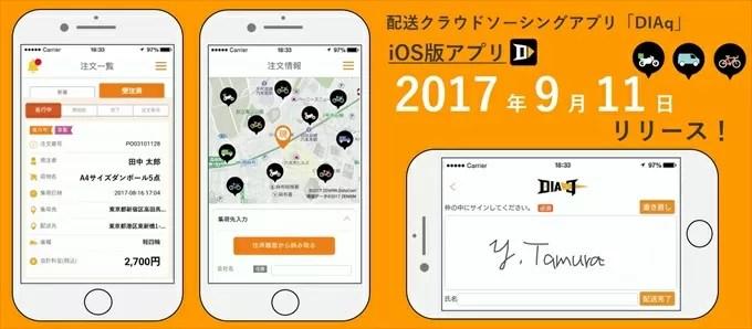 DIAq_iOS
