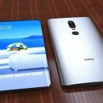 Huawei Mate10 のスペックやプロモーション画像が発表前にリークされる!