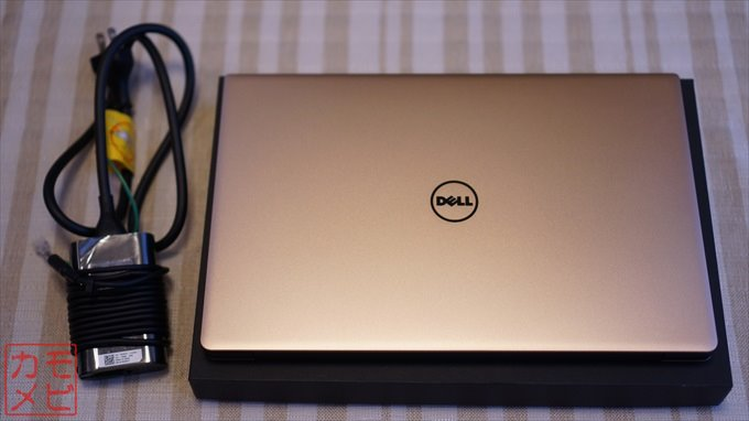 DELL_XPS13001