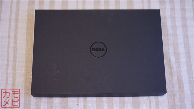 DELL_XPS13022