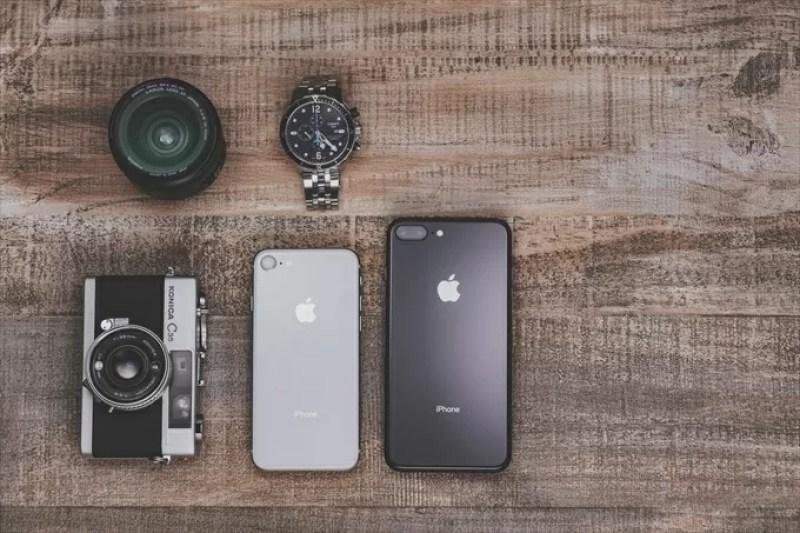 sumafo_Camera
