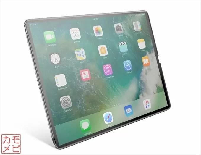 iPadLeak201803