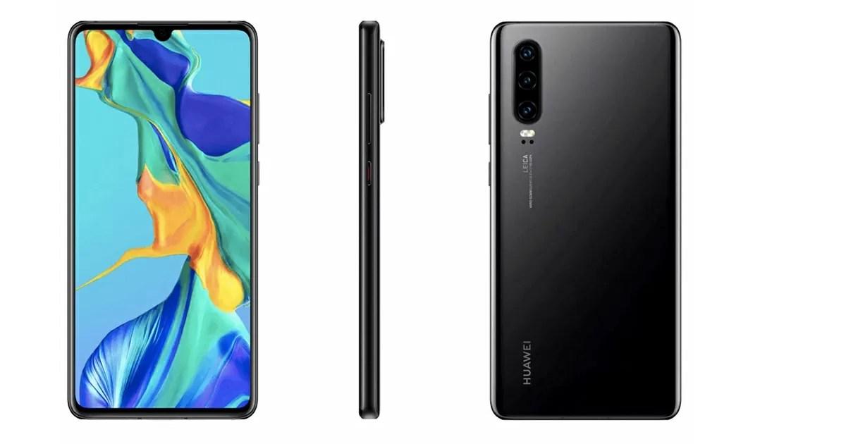 Huawei-P30-BLACK20190319