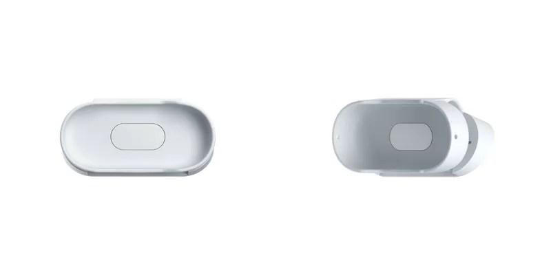 Insta360 GOの簡易クリップやクリップバンド