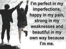 perfect-imperfections