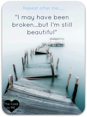 Beautiful-Broken