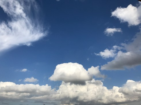 nature_clouds