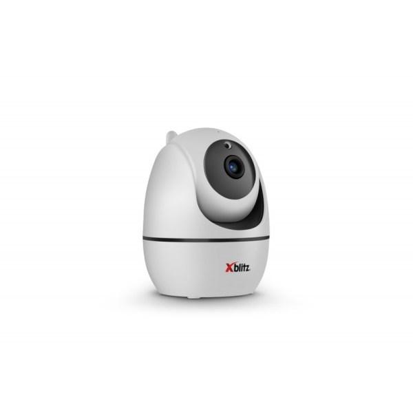 Nadzorna kamera XBLITZ IP 300