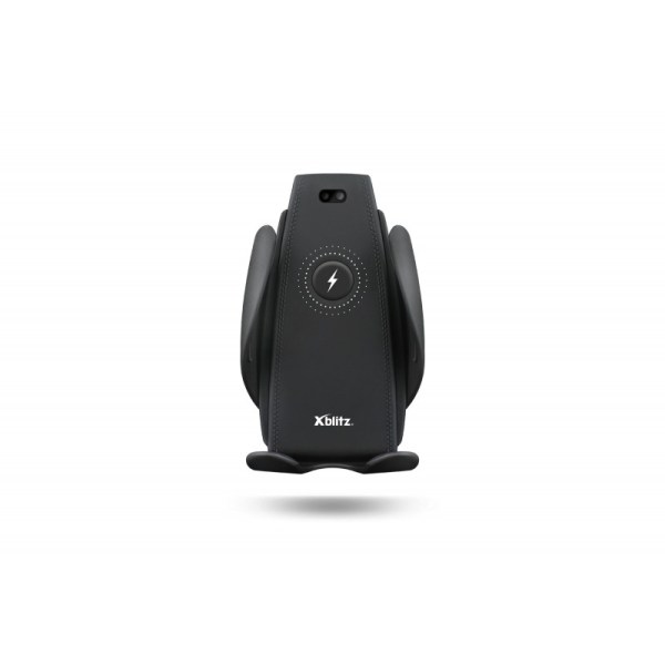 Nosilec+Polnilec za telefon XBLITZ G550