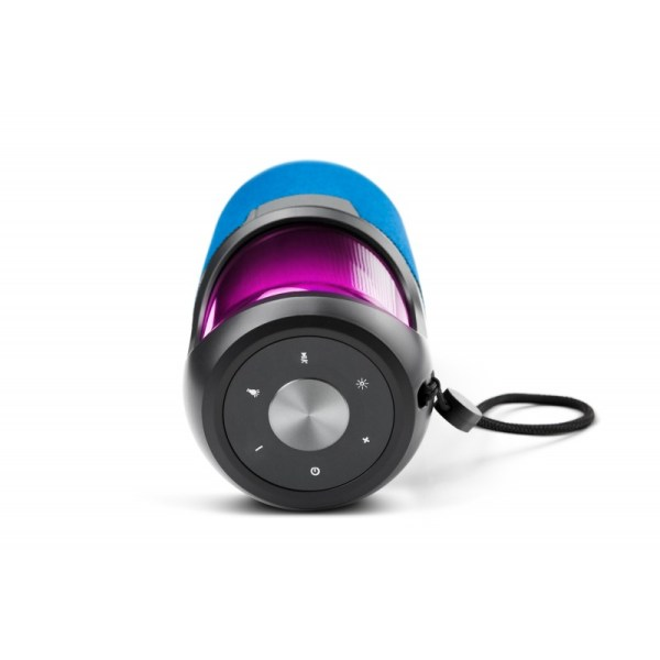 Prenosni zvočnik XBLITZ Glow