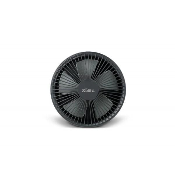 Pametni ventilator XBLITZ Aero Fan