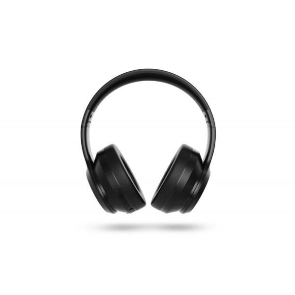 Brezžične slušalke XBLITZ Beast RED
