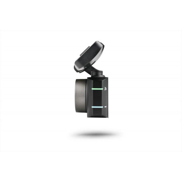 Avto-kamera XBLITZ V2 Professional