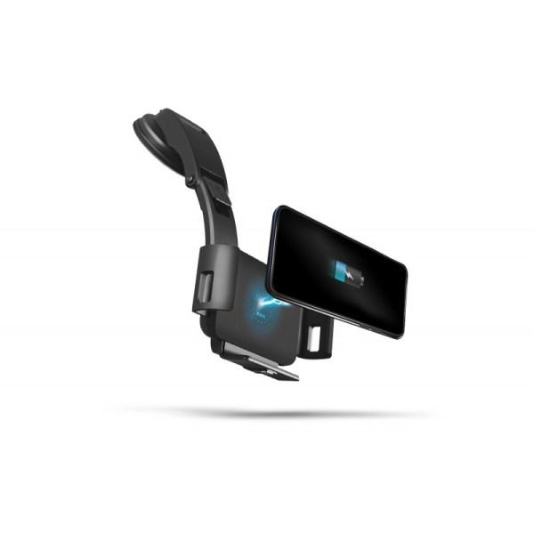 Nosilec+Polnilec za telefon XBLITZ G950